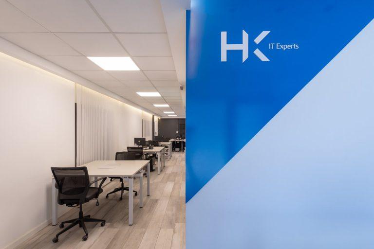 HKA IT experts_oficinas_4