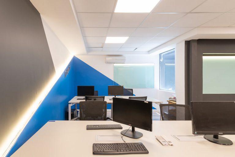 HKA IT experts_oficinas_7
