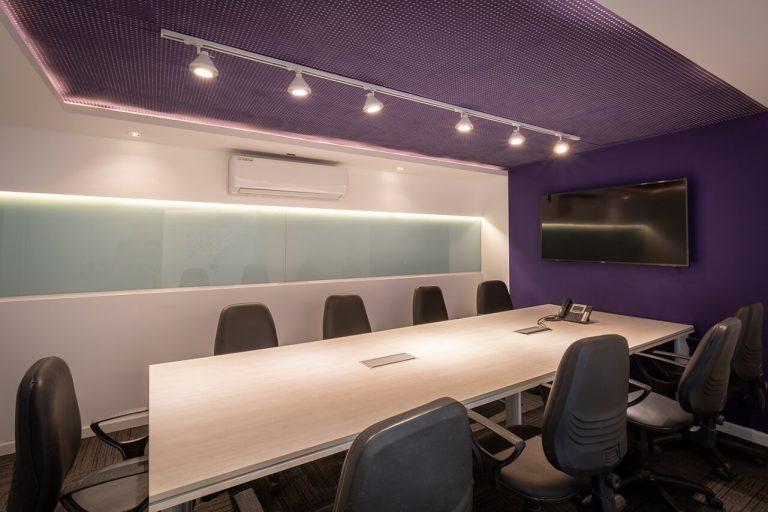 hka_it_experts_oficinas_6